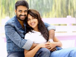 Amala Paul who considers herself lucky for finding a better half for life in the same industry that she is loving to work in, has reportedly decided to stop acting after her marriage with director AL Vijay.