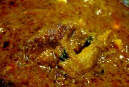 There are many popular dishes that are really admired or relished by food lovers and is demanded for at most of the restaurants.South India for the first tim...