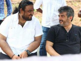 Thala Ajith and director Siva are reported to be joining hands once again for an upcoming Tamil film, post their successful combo in Veeram.