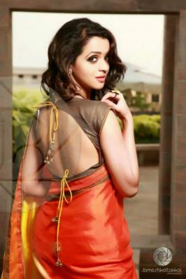 ‎bhavana‬ latest photo shoot gallery 2014,Actress ‎bhavana‬ hot photo shoot stills ,‎bhavana‬ unseen spicy hot photo shoot stills  | Tamil Movie Gallery