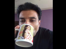 Who is this Nargis Fakhri, asks Uday Chopra