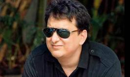 Sajid Nadiadwala is happy with the response that Tiger Shroff and Kriti Sanon starrer 'Heropanti' received.