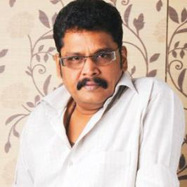 Actor cum director and screenplay writer KS Ravikumar is celebrating his Birthday today [May 30]. Join us at way2movies to wish ace filmmaker on his special day.