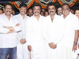 Post Kochadaiiyaan release, Superstar Rajinikanth fans and trade is looking forward to KS Ravikumar directing Lingaa with Sonakshi Sinha and Anushka as the female leads.