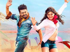Suriya and Samantha starring Anjaan is taking fast shape in the hands of director N. Lingusamy. After completing all the shooting schedules of the film, Anjaan team will be heading to Goa on 8th of the June for shooting the last song.