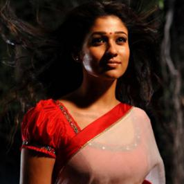 Viewers are aware that actress Nayantara has signed a female centric super-natural film. Latest we hear is the Ithu kathirvelan kadhal actress will be playing a mother's role in the movie.
