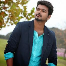 On the occasion of Ilayathalapathy Vijay's Birthday, makers of his upcoming film Kaththi are planning to unveil the film's firstlook on Sunday, June 22.