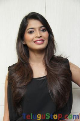 Sanchita Shetty Stills