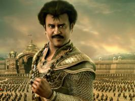 Producers of Superstar Rajinikanth's Kochadaiiyaan, Eros International have officially announced that the movie will have an online premier worldwide this Saturday.