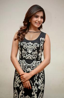 Samantha Stills At Autonagar Surya Press Meet, Samantha-Autonagar Surya Press Meet, Samantha-Autonagar Surya Press Meet Stills, Samantha-Autonagar Surya Press Meet Pics, Samantha-Autonagar Surya Press Meet Images, Samantha-Autonagar Surya Press Meet Gallery, Samantha-Autonagar Surya Press Meet Photo Shoot, Samantha-Autonagar Surya Press Meet Photo Gallery, Samantha-Autonagar Surya Press Meet Photos, Samantha-Autonagar Surya Press Meet Photo Gallery, Samantha Black Dress Stills, Autonagar Surya Press Meet Photos, Samantha Black Dress Pics, Samantha Black Dress Images, Samantha Black Dress Photos, Samantha Black Dress Pictures, Samantha Black Dress Photo Gallery, Samantha Black Dress Gallery,
