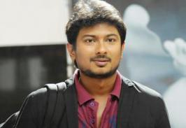 Director Thirukumaran, a former assistant of AR Murugadoss who had helmed the story penned by his guru 'Maan karate' for the first time is all set to kick start his second film under Udhayanidhi Stalin's Red Giant Movies banner.