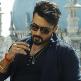 Yes, Suriya's Anjaan audio launch that was planned on July 22 at Chennai Trade Center is been cancelled due to uncertainties in location permission.