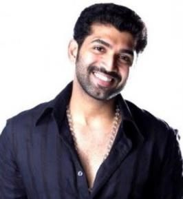 Actor Arun Vijay who is playing an important role in untitled Ajith-Gautham Menon film is all excited about Thala 55 and conveys his regards to fans of Thala Ajith.