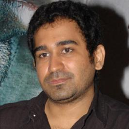 Music director turned actor and producer, Vijay Antony's Birthday today [July 24]. Join us at way2movies to wish Vijay on his special day.
