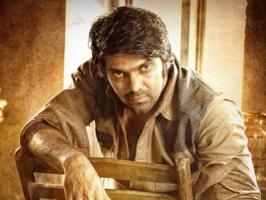 Director Magizh Thirumeni, who has teamed up with Arya in upcoming Tamil actioner
