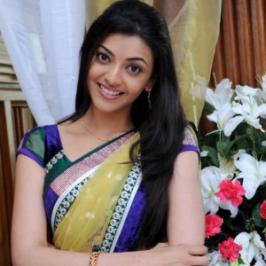 Gorgeous actress Kajal Agarwal who was last seen in Pongal release Vijay's Jilla quoted for whooping amounts for an upcoming Tamil movie. The Thuppakki girl, who has no other noted releases so far in 2014 has reportedly demanded for Rs. 1.5 crores to play one of the female leads in Jayam Ravi's Tha