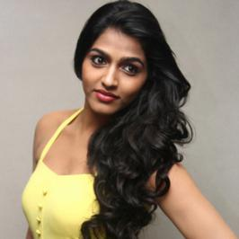 Samuthirakani's Kitna, his upcoming directorial venture will cast Dhansika as the female lead role.