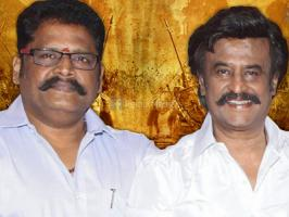 Speculations in the tinsel town claims that Superstar Rajinikanth's Lingaa audio release is planned for Diwali. AR Rahman is the music director for this Tamil drama being directed by KS Ravikumar. Rajinikanth's Lingaa has so far completed Mysore schedule and shooting taking in brisk pace in Hyderab