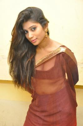 Midhuna Waliya Latest Hot Navel Show Photos in Transparent Saree at Love Junction Movie Platinum Disc Function, Actress Midhuna Waliya Hot Navel Show Photos in Transparent Saree, Midhuna Waliya Hot Navel Show Stills in Transparent Saree, Midhuna Waliya Hot Navel Show Images in Transparent Saree, Midhuna Waliya Hot Navel Show Pics in Transparent Saree