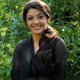 Beautiful actress that she is Kajal Aggarwal has recently signed up her next Tamil film. To our surprise the film to be directed by Sudhir Mishra will cast Kajal in a negative role.