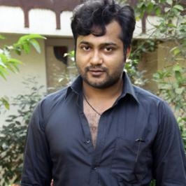 Actor Simhaa says the success of Tamil movie