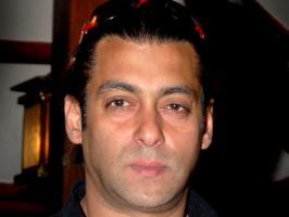Big Boss has always been in the middle of controversies after Salman Khan took over as the host of Bigg Boss from Amitabh Bachchan in the year 2010.Salman Kh...