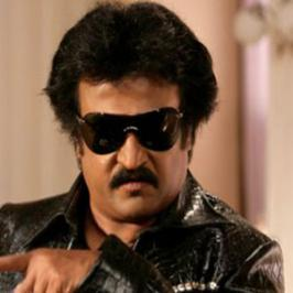 Superstar Rajinikanth has reportedly completed 39 years in the Indian film Industry with 170 films to his credits. The actor who ruled Kollywood for three decades debuted with 'Aboorva Ragangal', which was released on 18th of August in 1975.