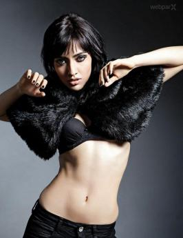 Neha Sharma Stylish Hot Photo Shoot 2014,  Neha Sharma Stylish Photos,  Neha Sharma,  Neha Sharma Stylish Photo Shoot 2014,  Neha Sharma Stylish Pics
