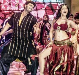 Shruti Haasan Tevar,  Shruti Haasan Tevar Item Song,  Shruti Haasan Tevar Photos,  Shruti Haasan Tevar Song, Shruti Haasan, Shruti Haasan Tevar Movie Photos New, Shruti Haasan New Bollywood Tevar Movie