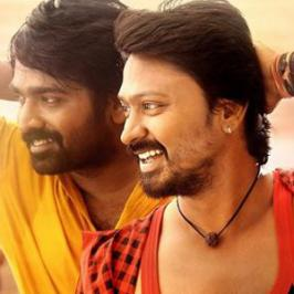 Vijay Sethupathi, Krishna Kulasekaran and Sunaina starred Vanmam is gearing up for audio release on 2nd of September. Debutante Jai Krishna directing Vanmam revolves around the best friends and the movie speaks about the relation between two friends, their equations, emotions, love, ego and hatred.