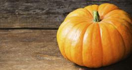 7 Health Benefits Of Pumpkin Or Kaddu - Top reasons for including pumpkin in your diet.