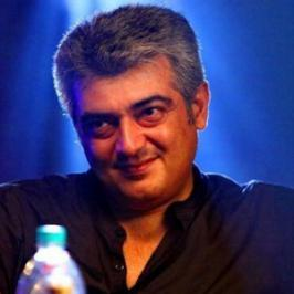 Fans and trade are eagerly waiting for Ajith's Thala 55 title and firstlook and now we hear that the makers are planning to disclose them by the month ending i.e August 29th, on Vinayaga Chathurthi.