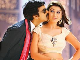 This comes as a shock to Mass Maharaja fans that Ravi Teja's Power that is to be released this Friday, on September 5th is postponed to 12th of this month.