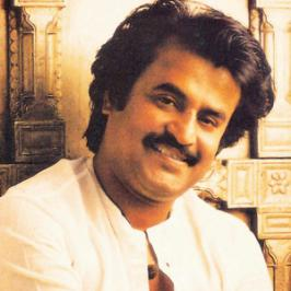 Superstar Rajinikanth's forthcoming film Lingaa is taking fast shape in the hands of director KS Ravikumar.
