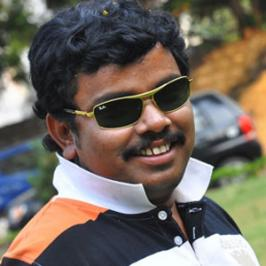 Actor Sampoornesh who created history with his debut film Hrudaya Kaleyam last year is set to repeat it with his second film Kobbari Matta.