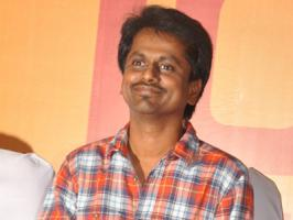 Ace filmmaker AR Murugadoss is fine now. The director who was admitted to Malar Hospitals yesterday due to ill health is discharged this morning.