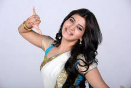 Pretty actress Samantha has shocked everyone saying that she has plans to quit films sometime soon.