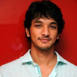 Happy Birthday Gautham Karthik. Join us at way2movies.com to wish the young and happening actor on his special day. Born as Navarasa Nayagan Karthik's son on September 12, 1989, Gautham Karthik made an impressive debut with Mani Ratnam�s Kadal along with Thulasi Nair and Yennamo Yedho. Though both