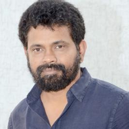 Sensible director Sukumar is all set to produce films following the veterans such as Dasari Narayana Rao who introduced their assistants as filmmakers under their home banner. The Arya director's first production film is titled as 'Chakkiligintha'. Shooting of the movie is already in progress. Suk
