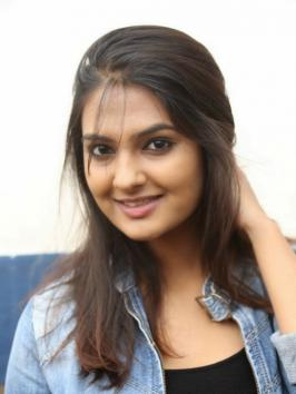 Neha Deshpande New Photos, Neha Deshpande, Neha Deshpande Stills, Neha Deshpande Photos, Neha Deshpande Gallery, Neha Deshpande Latest Stills, Neha Deshpande New Gallery, Neha Deshpande Actress, Neha Deshpande Heroine, Neha Deshpande Hot Stills, Neha Deshpande Exposing Stills, Neha Deshpande Hot and Spicy Stills, Hot Neha Deshpande, Spicy Neha Deshpande, Neha Deshpande Heroine Stills, Neha Deshpande Movie stills, Neha Deshpande Movie Photos, Neha Deshpande Movie Image