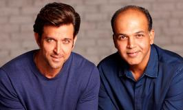 Hrithik Roshan is undoubtedly one of the hottest and sought-after men in the country. He has enjoyed immense fan following since his debut in Kaho Na Pyaar H...