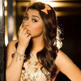 Bubbly beauty Hansika who is riding high with back to back superhit films in Tollywood and Kollywood is all set to foray into Mollywood film industry.