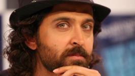 Hrithik Roshan is not keen on promoting Bang Bang! on TV shows, people are busy speculating the reason behind the actor's decision. Some are calling it overc...