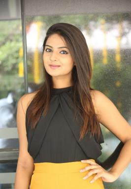 Neha Deshpande, Neha Deshpande Stylish Photos, Neha Deshpande Stylish Photo Shoot, Neha Deshpande Stylish Pics, Neha Deshpande Stylish Stills, Neha Deshpande Stylish Photo Shoot 2014, Neha Deshpande,