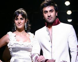 Bollywood Ranbir Kapoor underwent minor surgery. He was treated for adenoid tonsil. On his 32nd birthday, he was admitted to Mumbai Breach Candy Hospital and...