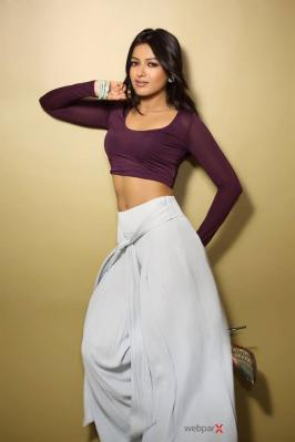 Catherine Tresa Stylish Photos, Catherine Tresa Stylish Pics, Catherine Tresa, Catherine Tresa Stylish Photo Shoot 2014, Catherine Tresa Stylish Photo Shoot