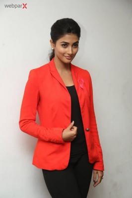 Pooja Hegde Birthday Photo Shoot Exclusive, Pooja Hegde Birthday Photo Shoot 2014, Pooja Hegde Birthday Pics, Pooja Hegde Birthday, Pooja Hegde, Pooja Hegde Photos