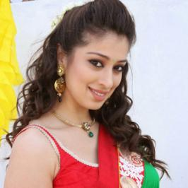 ASA Production, a company based out of Mumbai, is making its Tamil debut with upcoming yet-untitled film featuring actress Raai Laxmi in the lead. The project is said to be a high-budget venture.