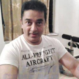 Kamal Haasan's magnum opus Vishwaroopam 2 will hit screens this December. After Kamal Haasan's Ramesh Aravind directed Uttama Villain release is postponed to 2015, speculations arising whether Ulaganayagan will have a relese this year. Denying all the rumours, insiders claim Vishwaroopam 2 is left