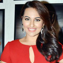 Actress Sonakshi Sinha, who is making her Tamil debut opposite superstar Rajinikanth in upcoming Tamil actioner